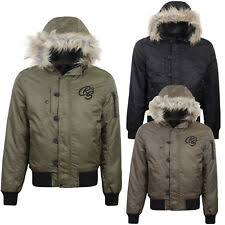 <b>Crosshatch</b> Men's <b>Coats</b> and <b>Jackets</b>   eBay