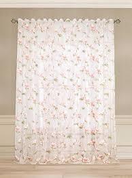 Купить <b>тюль</b> «Юний» <b>белый</b>, розовый по цене 5040 руб. с ...