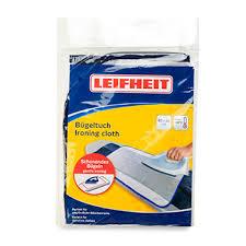 <b>Leifheit</b> - купить c доставкой на дом в интернет-магазине Азбука ...