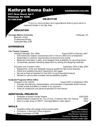 fashion project manager sample resume paralegal resume objective breakupus splendid art cv example images photos fynnexp en resume custodian resume sample 3 32 image art cv example images photos fynnexp break upus en