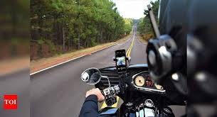 Waterproof <b>Motorcycle Mobile</b> Holders: Top 7 Options For Daily ...