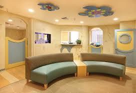 coastal kids medical center saunders wiant oc 9256