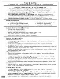 teaching assistant cv teaching cv template job description cv graduate cv examples student objective for resume photo resume cv resume example pdf cv resume examples