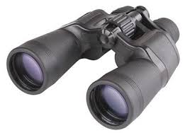 <b>Meade Mirage</b> Top Quality <b>10</b>-<b>22x50</b> High Power Zoom binoculars ...