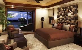 bedroom bedroom wall unit decor furniture wood headboards decorating ideas modern bed master contemporary iron headboard bedroom wall unit furniture