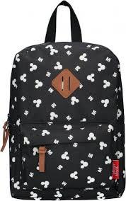 """Детская сумка """"My Little Bag Mickey Mouse Ii"""" <b>Vadobag</b>. Купить в ..."""