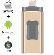 top 8 most popular <b>usb</b> 3 <b>usb flash drive pen drive</b> near me and get ...