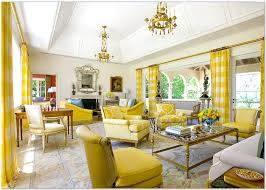 yellow bedroom furniture cute yellow bedroom chair design ideas 48 in davids villa for your inspirational bedroommarvellous office chairs bones furniture company