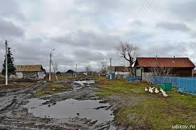 Бойцы АТО вчера уничтожили более 50 боевиков, еще около 150 - ранены: много лиц неславянской внешности - Цензор.НЕТ 282