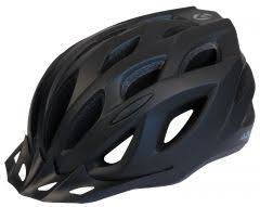 <b>Mountain Bike Helmets</b> | MTB Helmets | 99 Bikes
