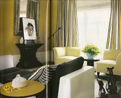 living room black and white interior yellow grey livingroom inspiration cool charming fireplace mantle mirrored feat bedroom living room inspiration livingroom