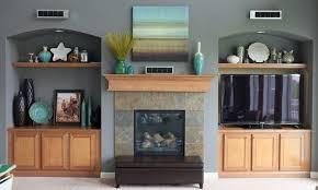 wall color ideas oak:  ideas with oak trim bedroom wall colors with oak trim