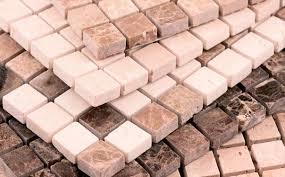Купить <b>каменную мозаику</b> недорого в Новосибирске в магазине ...