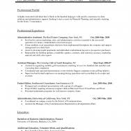 cover letter template for  free online resume  arvind coresume template  free online curriculum vitae creator free online resume builder software download