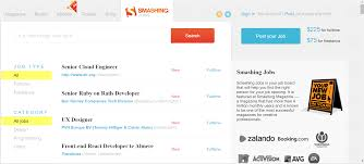 wordpress developer sites to one at a reasonable price 5 sites to a good wordpress developer