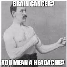 Overly Manly Man Meme - Imgflip via Relatably.com
