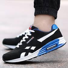 Мужская обувь на Алиэкспресс. Купить онлайн, заказать из Китая ...