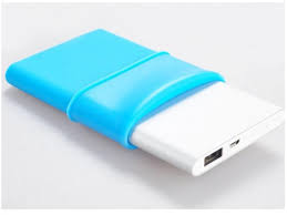 Consider, that <b>Фонарь Xiaomi Solove</b> X3 Portable Flashlight Power ...