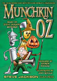 Munchkin Images?q=tbn:ANd9GcSOFE3yfjHyDb3-evfLSEEmMZDh48U4o92VKuv1mxCLMkx3-uKyLw