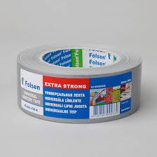 <b>Клейкие ленты Folsen</b> – широкий выбор, премиум-качество и ...