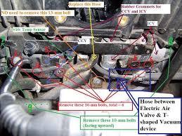 bmw e39 engine bay diagram bmw wiring diagrams