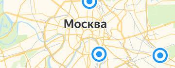 «<b>Туалетная вода Salvador</b> Dali» — Результаты поиска — Яндекс ...