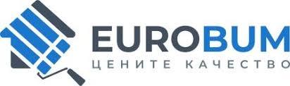 Малярный инструмент в интернет-магазине Eurobum в Нижнем ...