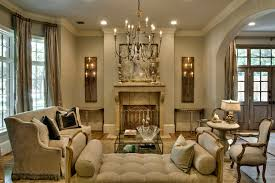 beautiful living rooms traditional beautiful living rooms traditional eclectic traditional living decor beautiful living room ideas