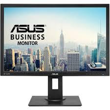 "<b>Monitor ASUS Business</b> BE24AQLBH 24.1 "", Black [90lm0291 ..."