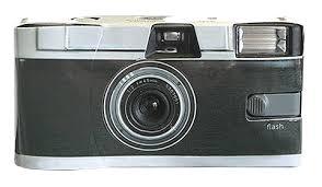 """Résultat de recherche d'images pour """"appareil photo jetable"""""""