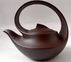 <b>Чайник</b> | Керамические <b>чайники</b>, Керамическая посуда, Дизайн ...
