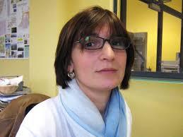 Dominique Morelli. Secrétariat. Commerciale import-export, économat, administration. - dmorelli