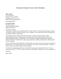 cover letter for it company template cover letter for it company