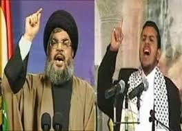 خسرنا   المسيحيين  وربحنا  داعش  وحزب  الله  !