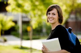 15 Things to Consider When Choosing a College – CollegeQuest.com