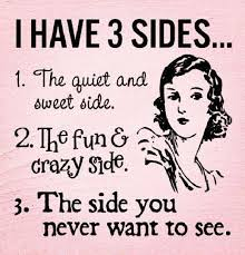 Funny Inspirational Quotes About Life Lessons : Funny Life Lesson ... via Relatably.com