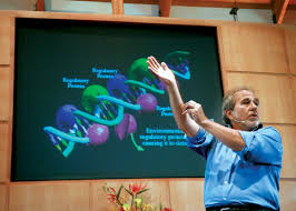 Image result for biology of belief