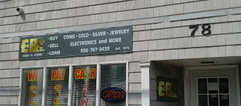E&B Pawnbroker - Family Owned in Business since 1973