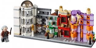 Купить Лего Гарри Поттер и Фантастические твари (<b>Lego Harry</b> ...