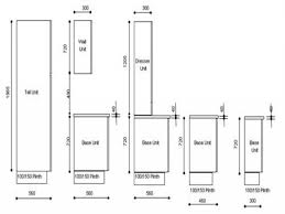 height kitchen wall cupboards design ideas