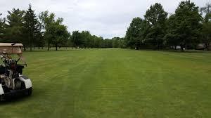 shady hills golf club in marion na usa golf advisor 11 fairway all 4 balls in fairway