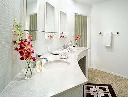 bathroom make over ideas