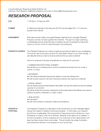one page project proposal template proposal template 2017 one page project proposal template