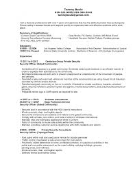 resume sample security guard covering volumetrics co security 25 cover letter template for security officer resume examples security officer resume objective examples security guard