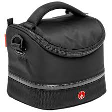 Купить <b>Сумка</b> премиум <b>Manfrotto</b> Advanced <b>Shoulder Bag</b> II (MB ...