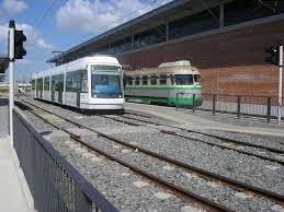 Risultati immagini per Metro Cagliari