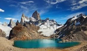 Картинки по запросу Треккинг по Патагонии