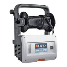 Amazon.com: Comet Electric Cold <b>Water</b> Stationary Pressure ...