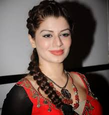 Image result for Kainaat Arora