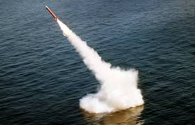 Image result for Bulava intercontinental missiles